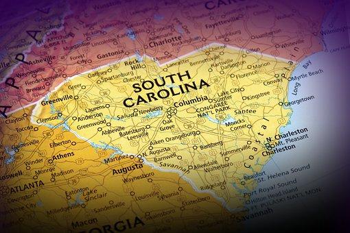 Roofing Contractors South Carolina
