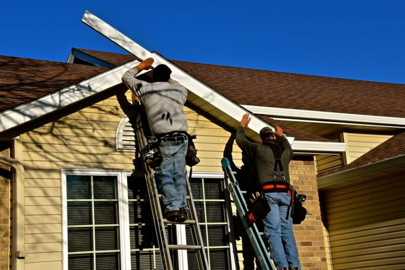 Tips for a Successful Exterior Remodeling