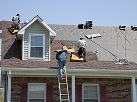 Why are Roofing Prices Rising, And Why is Now the Best Time to Have Work Done?